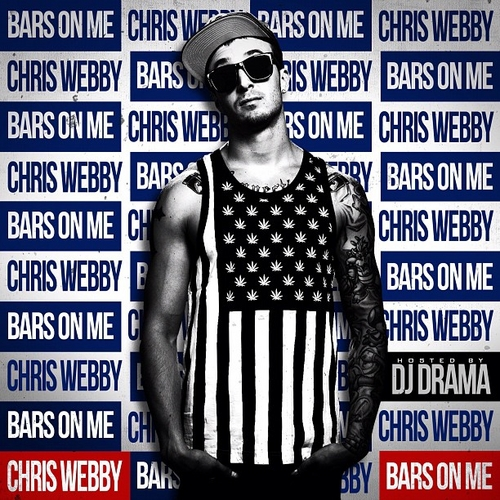 Chris_Webby_Bars_On_Me-front-large