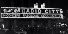 fabolous_soultape2