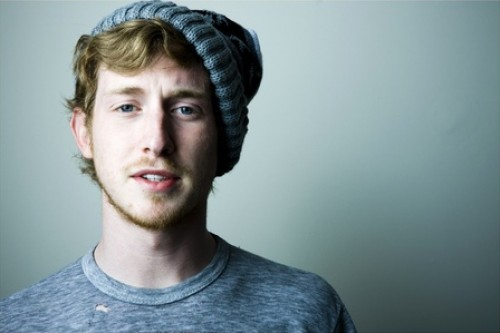 Asher Roth Net Worth