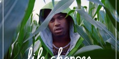 Casey_Veggies_Life_Changes