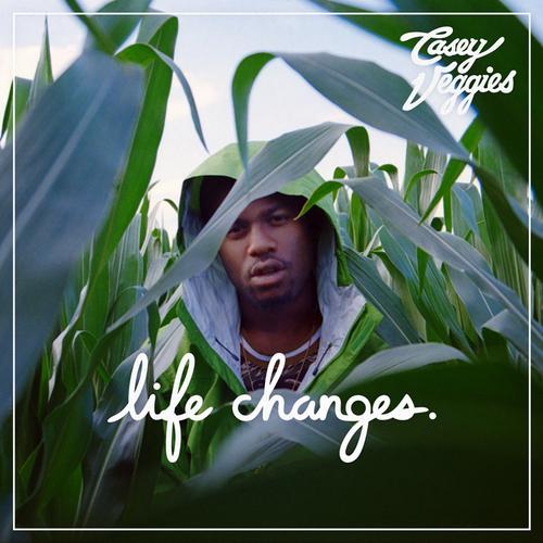 Casey_Veggies_Life_Changes