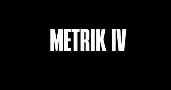 Megaloh-Metrik-IV