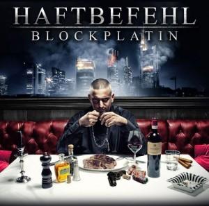 haftbefehl_blockplatin1