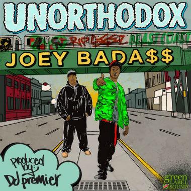 joey-badass-unorthodox