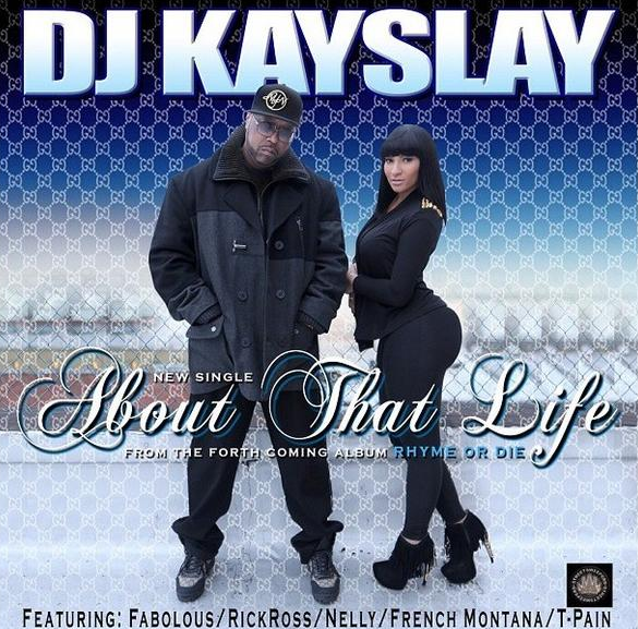 dj-kay-slay-about-that-life