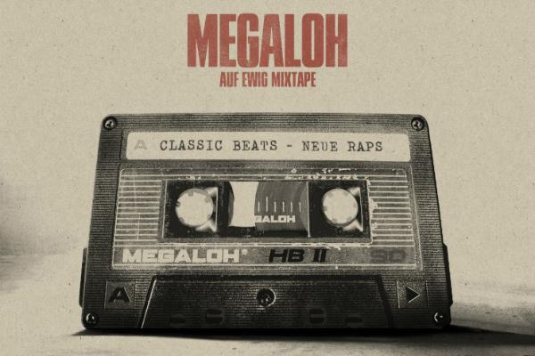 megaloh_aufewig