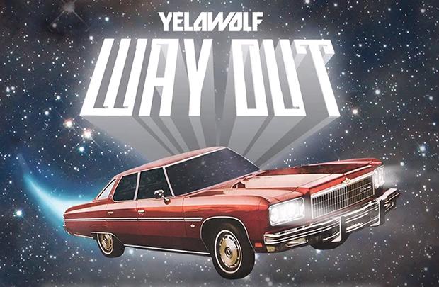 yelawolf_wayout