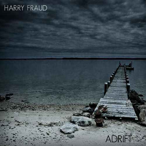 Harry_Fraud_Adrift