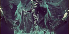 meekmill_dreamchasers3