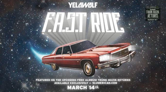 yelawolf-fast-ride