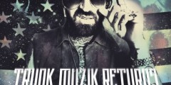 yelawolf_trunkmuzikreturns