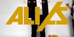 alias_emwimo