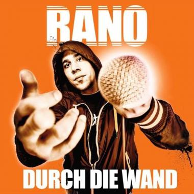 rano_durchdiewand