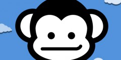 Charon_Logo