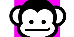 pink-monkey